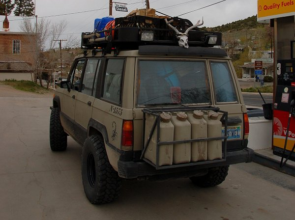 Homemade Roof Top Tent Off Topic Discussion Forum & Diy Roof Rack Tent - Best Image Voixmag.Com